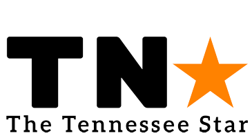 The Tennessee Star Weekend Review