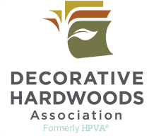 Decorative Hardwoods Association