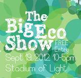 The Big Eco Show