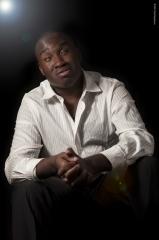 Chibuike Maduforo