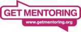 Get Mentoring