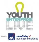 YouthEnterpriseLive