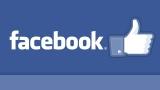 Get Mentoring on Facebook