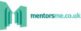 Mentorsme.co.uk