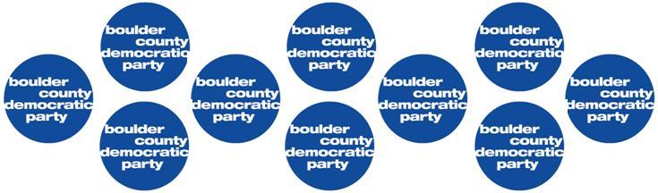 BCDP logo