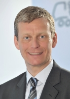 Olaf Assbrock, appointed Chairman of the ERMCO Technical Committee