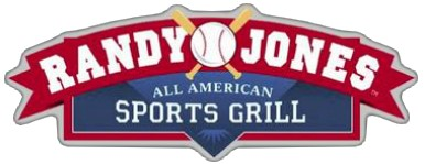 Randy Jones All American Sports Grill