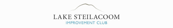 Lake Steilacoom Improvement Club