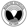 Makuri School