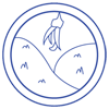 Ngamatea School