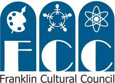 Franklin Cultural Council