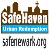 Safe Haven Urban Redemption