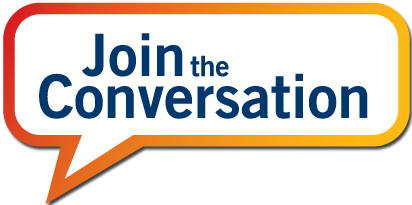 Join the Conversation