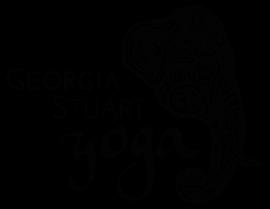 Georgia Stuart Yoga