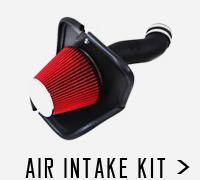 Shop Air Intake Kits