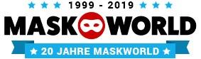 MASKWORLD - Der Online-Shop für Kostüme