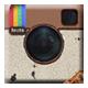 instagram JJPLOVE