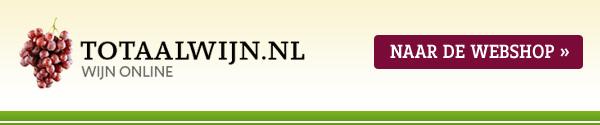 Totaalwijn.nl