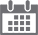 2e705757-d9d1-48c8-be3b-5c6df9cc0125.png