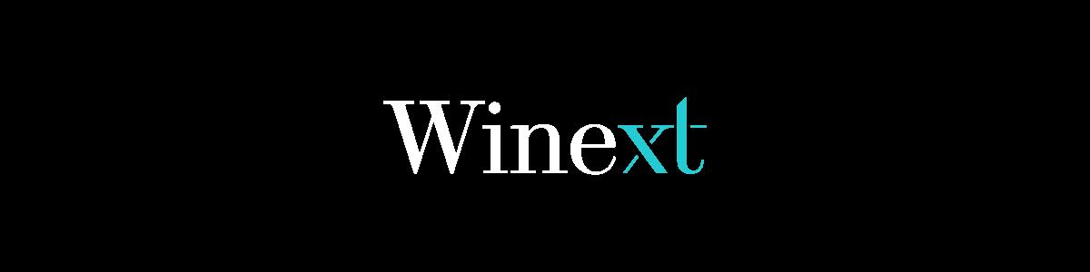 Winext