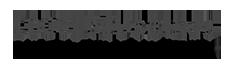 1000Museums Logo