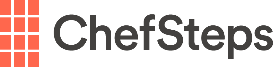 The Chefsteps newsletters
