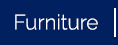 Shop Furniture Online at TreasureBox NZ