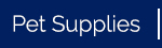 Shop Pet Supplies Online at TreasureBox NZ