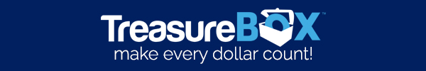 Shop TreasureBox NZ