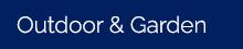 Shop Outdoor & Garden Supplies Online at TreasureBox NZ