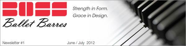 Click to go to our Website: balletbarresonline.com