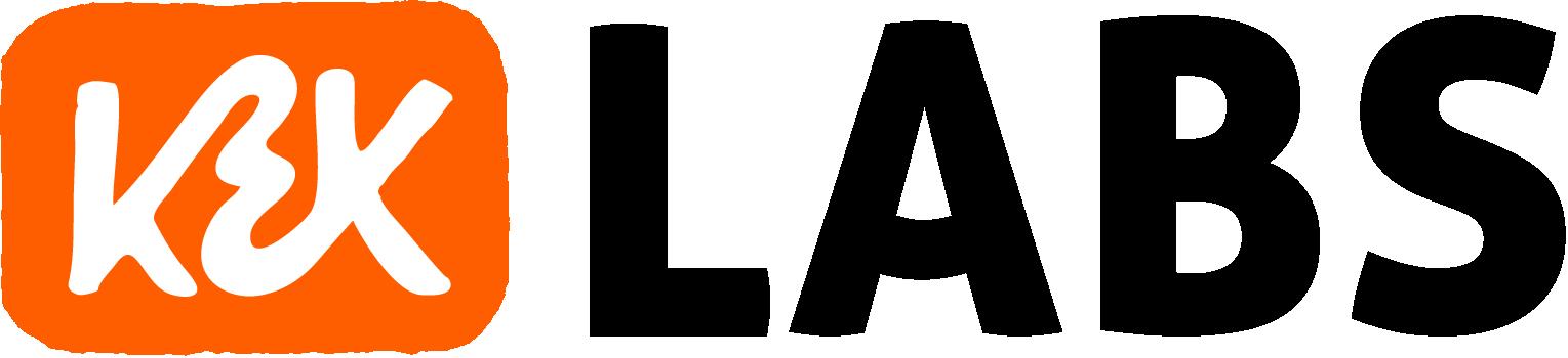 K&K LABS Logo
