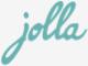 Jolla.com