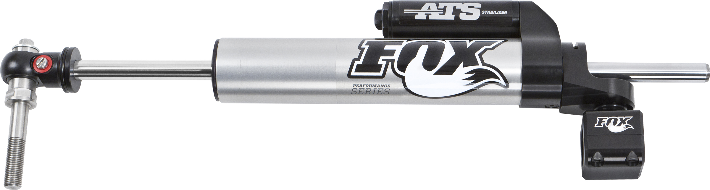 2.0 Performance Series ATS Stabilizer