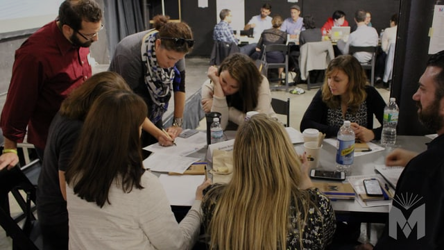 Mastery-based Learning in NYC
