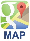 https://www.google.com/maps/place/7090+Territorial+Dr,+Wasilla,+AK+99654/@61.4990705,-149.6251293,17z/data=!3m1!4b1!4m2!3m1!1s0x56c8c32ea2fb2f55:0x4e8721e71c9d8c90