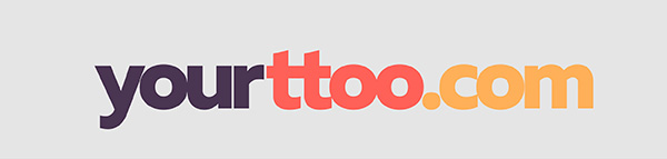 Logo Yourttoo