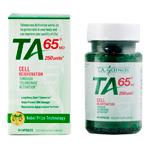 TA-65 studies