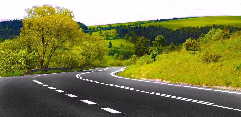 Registering for Roadmap »