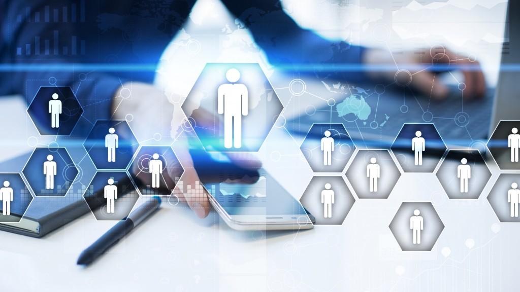 https://www.carerix.com/de/bewerbermanagementsystem-anforderungen-funktionen-auswahlkriterien-und-vorteile/
