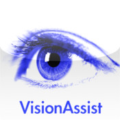 Vision Assist