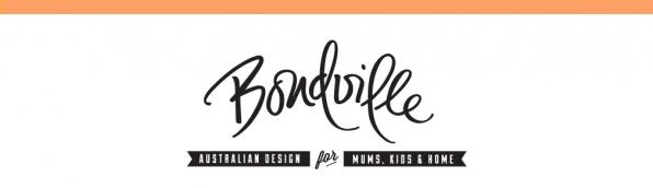 Bondville