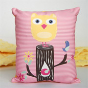 Tiges and Weince home decor for kids