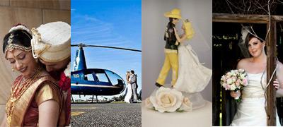 Wedding Ideas Australia new weddings