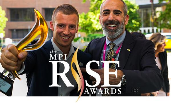 RISE Awards