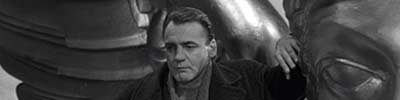 "Wim Wender's ""Wings of Desire"" (1987)"