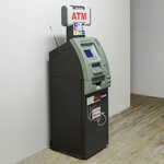hacked atms