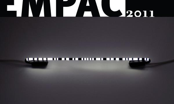 EMPAC | Graham Parker