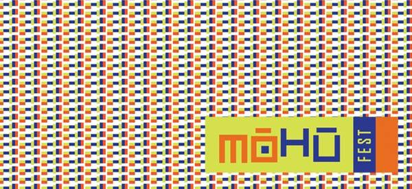 MoHu Fest 2011