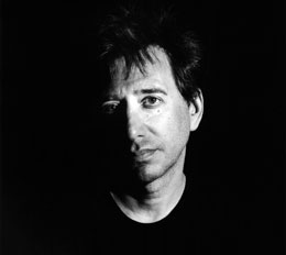 John Zorn: TUE, APR 03, 7:30 PM